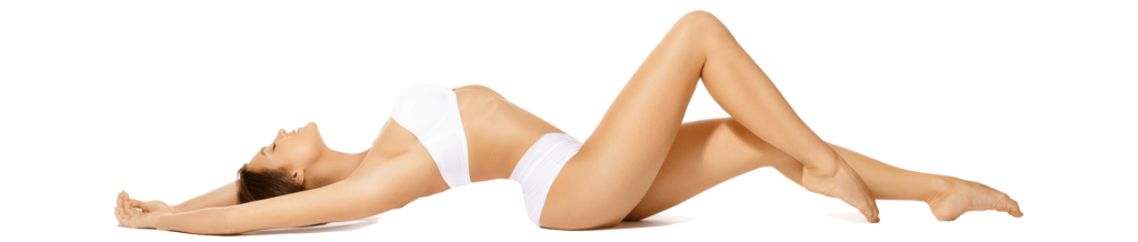 Spray Tan Prices and Packages